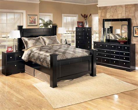 bedroom cabinets design ideas shay bedroom set home furniture design