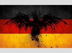 Germany flag art wallpaper High Quality Wallpapers