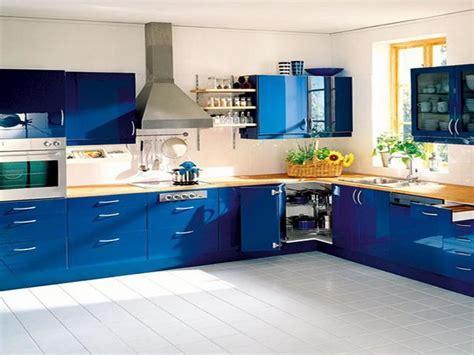 Design Of Kitchen Room by Kitchen Room Design