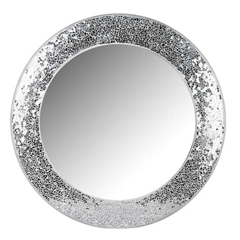 wilko mosaic mirror round deal at wilko offer calendar week