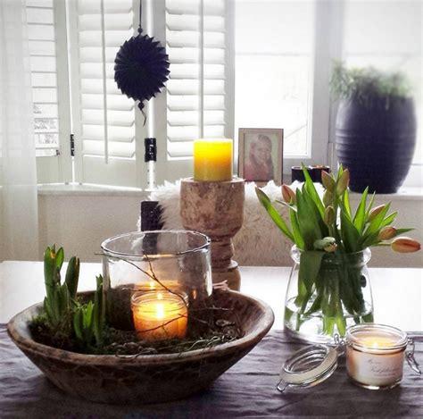 Deko Ideen Blumen by Bilder Deko Ideen