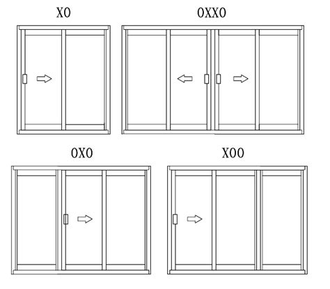 marlin doors york steel replacement aluminium