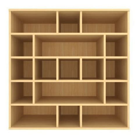 how to build a cube bookcase building storage shelves thriftyfun