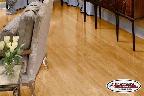 shaw flooring raleigh nc shaw hardwood flooring gunstock hardwood flooring consumer reviews shaw laminate flooring 28