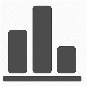 Business  Chart  Diagram  Finance  Graph  Report Icon