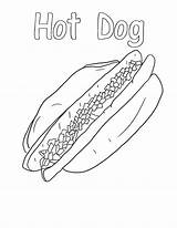 Coloring Dog Recipe Thank Pages Template Firefighters Sheet Fireman Kindergarten sketch template