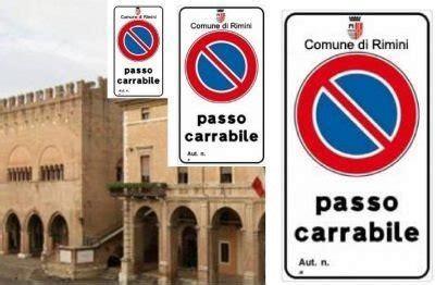 Ufficio Delle Entrate Rimini Orari by Rimini Da Luned 236 Cambia L Orario Dell Ufficio Passi