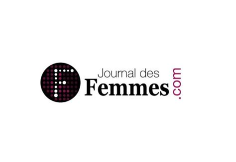 cuisine le journal des femmes le journal des femmes les chaix