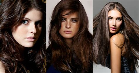 Espresso Hair Colour by Hair Colors Fullest Chart Hairstyles Haircuts