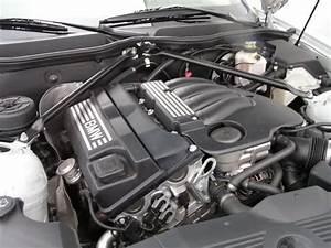 Bmw 3 Series E90  E87 318i  320i Petrol N46b20b Engine  Motor