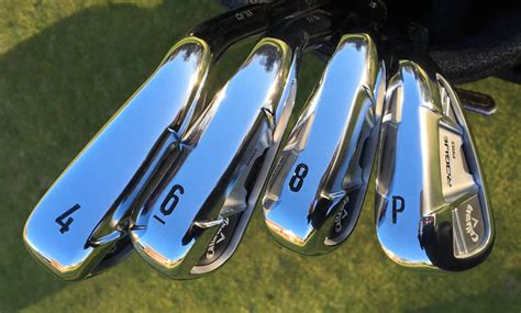 rogue irons callaway golfalot looks prefer