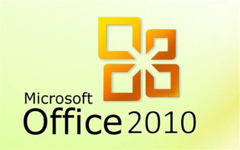 nueva version de microsoft office 2010 descargar gratuita