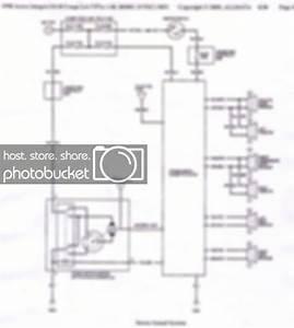 Acura Integra Stereo Wiring Diagram