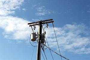 Split Phase - Page 3 - Electrician Talk