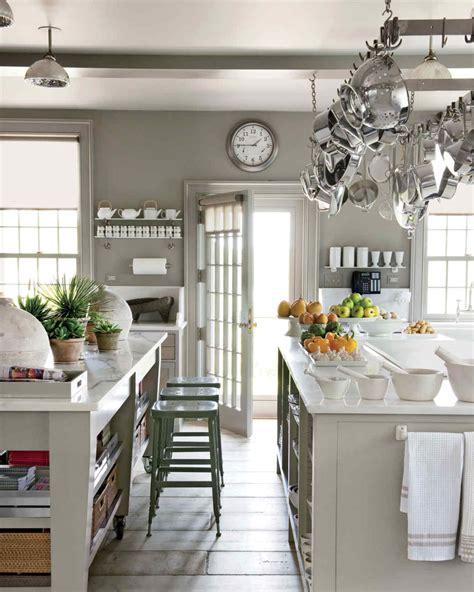 Martha's 50 Top Kitchen Tips  Martha Stewart