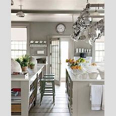 Martha's 50 Top Kitchen Tips  Martha Stewart
