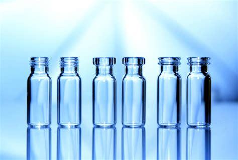 cuisines vial wagner glaswarenfabrik vials perfume sler flat