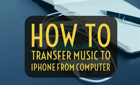 how do you transfer photos from iphone to computer how do i transfer from computer to iphone