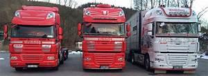 Hermes Spedition Tracking : transportunternehmen de tracking support ~ Markanthonyermac.com Haus und Dekorationen