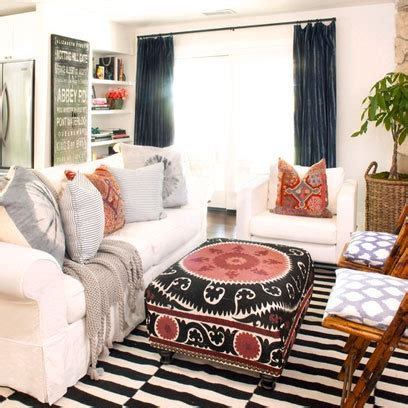 decorating small room ideas small living room ideas home decorating ideas red online