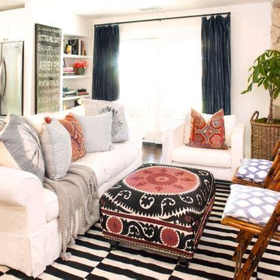 room design ideas uk small living room ideas home decorating ideas