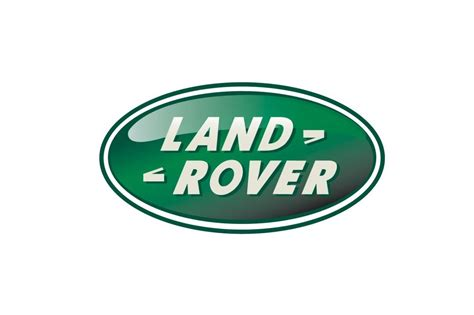 land rover logo land rover logo logo pinterest land rovers jaguar