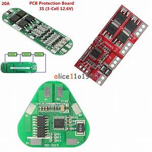 Lithium Ion Battery Charger Pcb  Circuits Lithium Ion