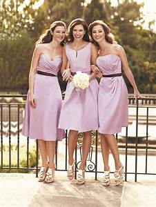 shop around for bridesmaid dresses in cork With wedding shoppe bridesmaid dresses