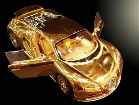 On the first pass, the veyron detected that it was possibly going for a top speed run and dropped itself into handling mode, which is when the technician lifted off. What Does A 2.3 Million Dollar Buggati Veyron Look Like?   Bugatti veyron, Most expensive car ...