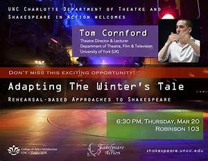 36 in 6 presents Shakespeare's Romances... | Shakespeare ...