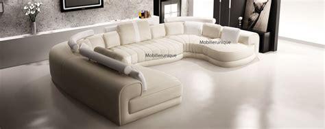 grand canap d angle 7 places grand canapé d angle 7 places royal sofa idée de
