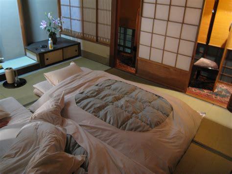 bed with mattress japanese futon adam flickr