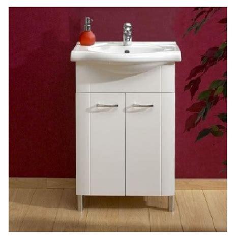 waschtisch mit unterschrank 50 cm waschtisch mit unterschrank nach breite material waschtisch mit unterschrank bis 50cm breit