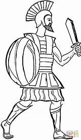 Odysseus Coloring Dessin Facile Ulysse Drawing Odyssey Greek Colorare Odissea Supercoloring Cartoon Coloriage Ancient God Disegni Ausmalbilder Sketch Gods Hera sketch template