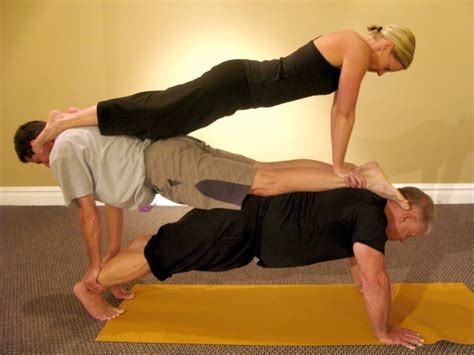 Series Stock Image. Image Of Pilates