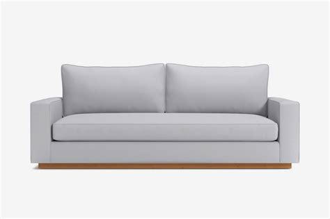 Loveseat Pull Out Bed by 18 Best Sleeper Sofas Sofa Beds And Pullout Couches 2018