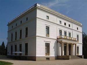 Haus Und Grund Hamburg : jenisch house wikipedia ~ Pilothousefishingboats.com Haus und Dekorationen