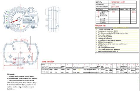 49cc scooter wiring diagram 2004 engine wiring diagram