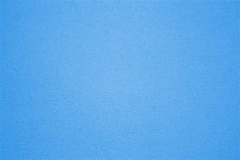 21+ Light Blue Backgrounds  Wallpapers Freecreatives