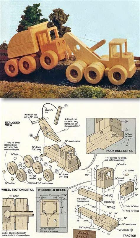 ideas  wooden toy plans  pinterest wooden truck wooden toy trucks  wooden