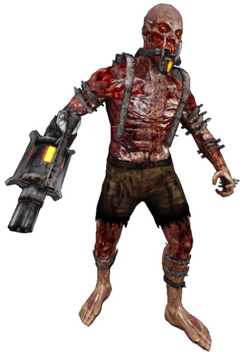 killing floor 2 husk killingfloor husk cutout 2 by atagene on deviantart