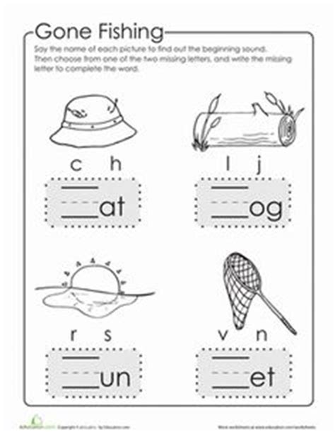 summer school images st grade worksheets