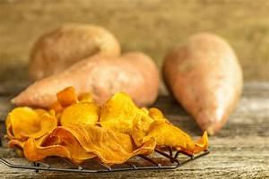 Culture De La Patate Douce : la patate douce culture r colte et cuisine ~ Carolinahurricanesstore.com Idées de Décoration