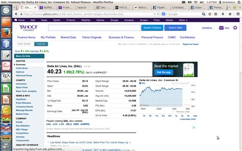 Yahoo Finance Stock Quotes  Quotes Of The Day. Proposal Template For Services. Draw Old English Letters. Essay Proposal Example Free. Sample Disability Appeal Letter. Church Program Template. Where Are The Valence Electrons In An Atom Template. Social Media Campaign Ideas Template. Free Ebay Template Generator