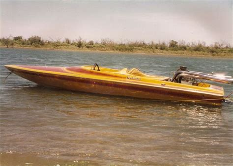 Boat Trailer Parts Orange County Ca by Nordic Jet Boat For Sale