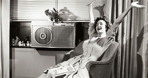 portable air conditioners  amazon