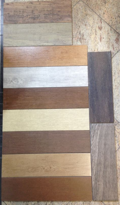 wood grain porcelain tile wood grain porcelain tile home improvement ideas