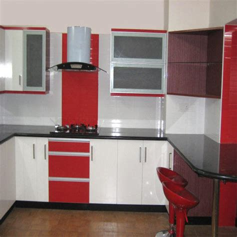 modular kitchen cabinet modular kitchen cabinet