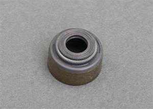 Subaru Svx Engine Valve Stem Oil Seal  Seal Intake Valve