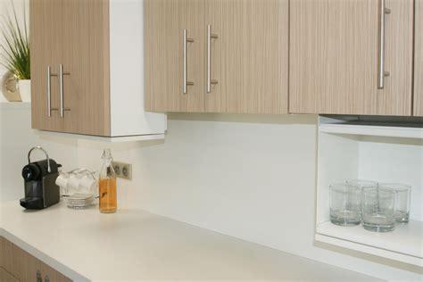 hauteur meubles cuisine hauteur placard cuisine meuble haut 500 vitr grande